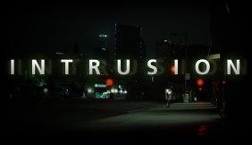 Intrusion (2010)